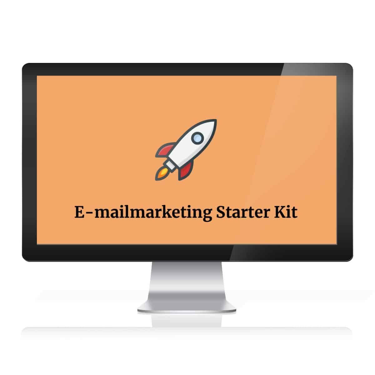 emailmarketing starter kit